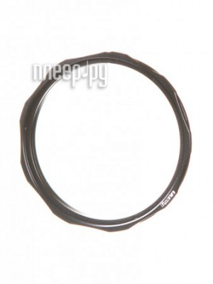 Фото Ulanzi UURig 67mm Magnetic Filter Adapter Ring 20958