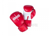 Фото Adidas Clinch Fight C133 12oz Red-White 356826