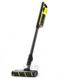 Фото Karcher VC 4s Cordless Plus 1.198-282