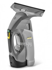 Фото Karcher WVP 10 1.633-550