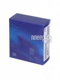 Фото Intel Core I5-10600KF (4100MHz/LGA1200/L3 12288Kb) BOX