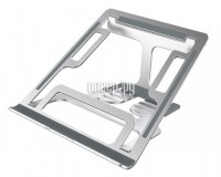 Фото Nillkin FlexDesk Adjustable Laptop Stand 21555