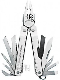 Мультитул Leatherman Super Tool 300 831183