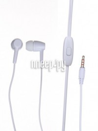 Фото Red Line Stereo Headset SP13 White УТ000023539