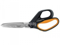 Фото Fiskars PowerArc 260mm 1027205
