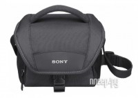 Сумка Sony LCS-U11 Black