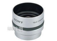 Конвертер Sony VCL-DH1730 Tele Conversion Lens 1.7x