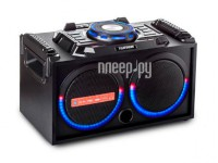 Фото Telefunken TF-PS2208 Black