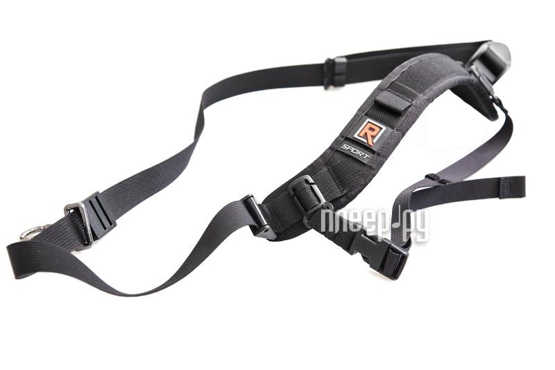 Наушники Iconik Roll Black HFBT-X1T1-B