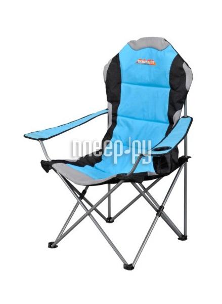 Фото связанных девушек имеет на стуле — photo 8