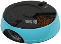 Автоматическая кормушка Feed-Ex PF6B Blue