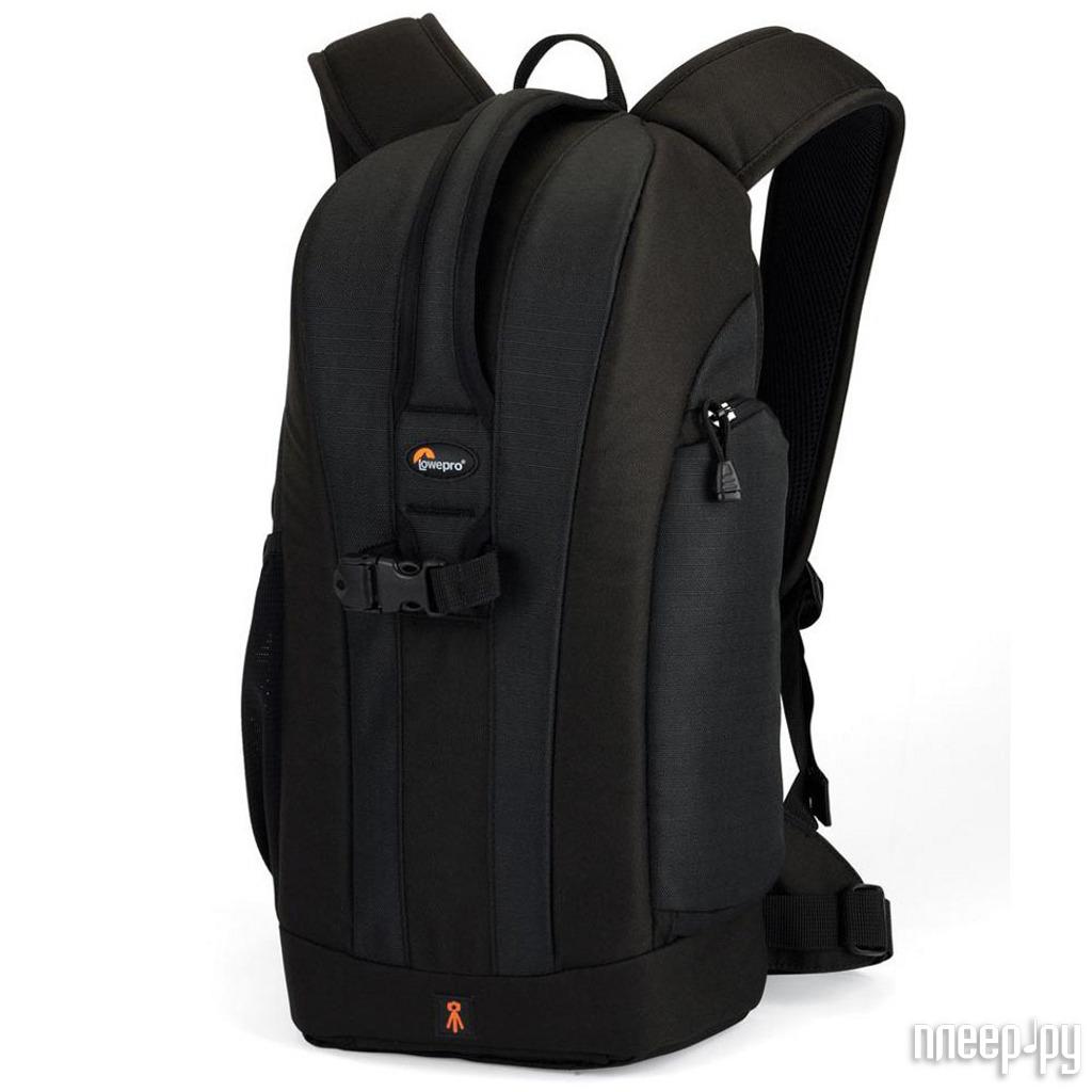 Анализатор рюкзака бк рюкзак baltoro 80