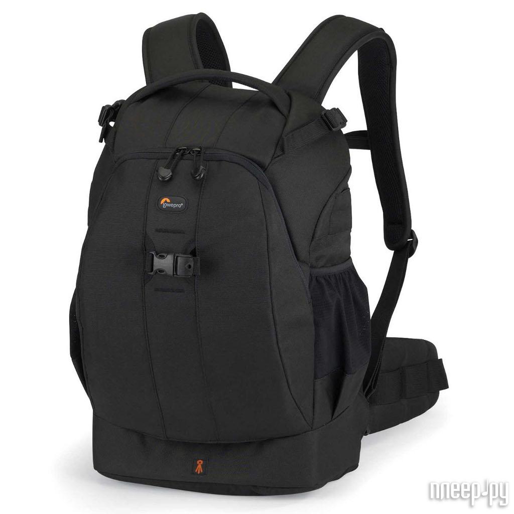 Рюкзак для авиаперелетов сталкер разрыв рюкзака