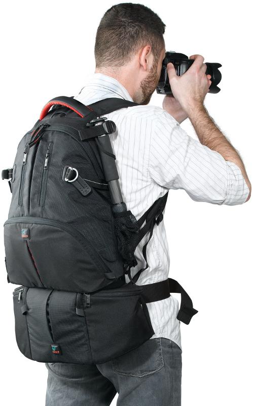 Рюкзак kata dr - 467i ортопедический рюкзак первоклассника эрих круизер