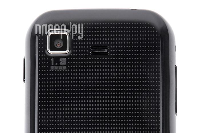 Samsung GT-C3222 Ch@t ������ ������ � ��������� �������