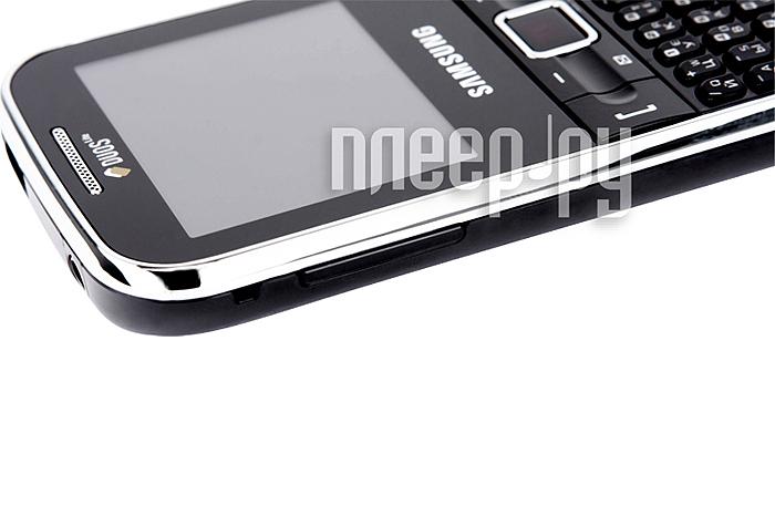 Samsung GT-C3222 Ch@t ������� ����������� ��������� � ��������� ��� �������