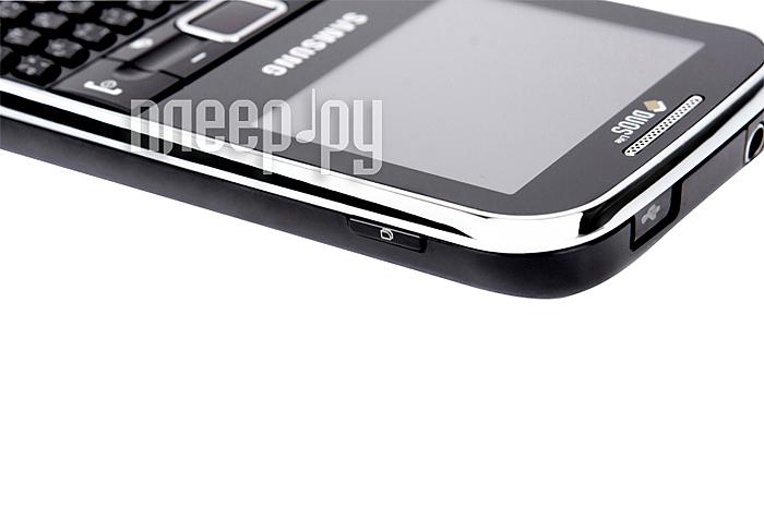 Samsung C3222 Ch@t ��� ������
