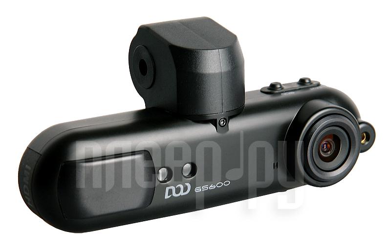 Видеорегистратор gs600 инструкция