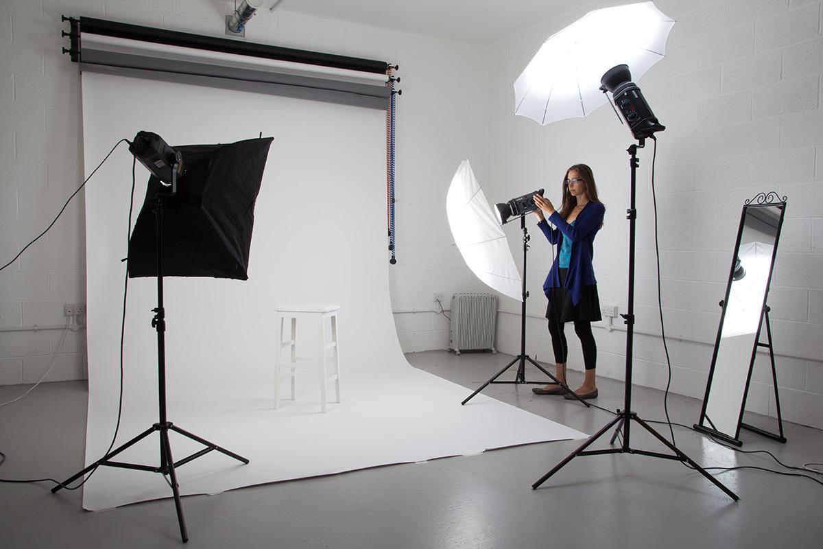 владельцами сколько стоит час выездной фотосъемки со светом лаос