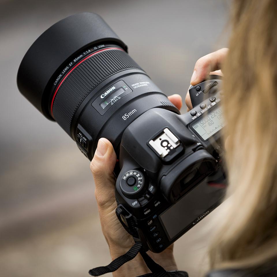 фоторедактор которым пользуются фотографы коровки половинок маленьких