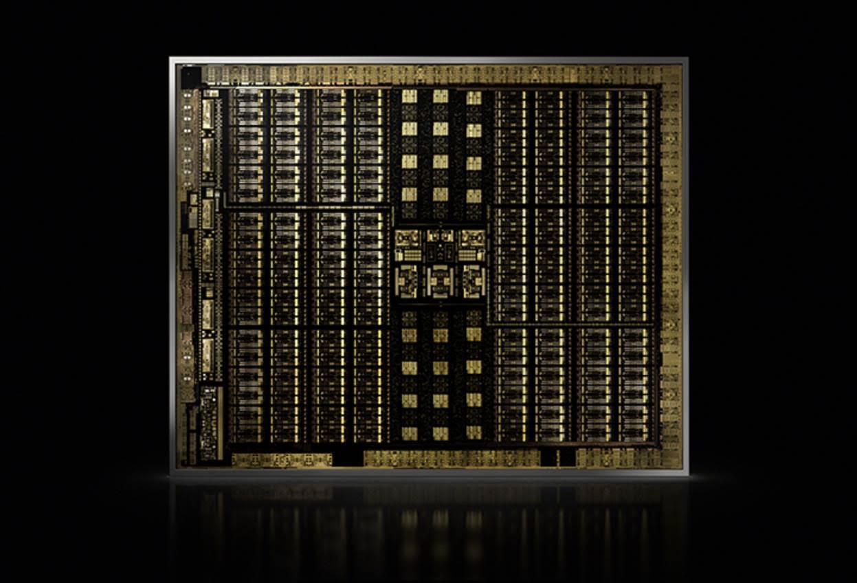 Купить GigaByte GeForce RTX 2070 Gaming OC 1725Mhz PCI-E 3 0 8192Mb