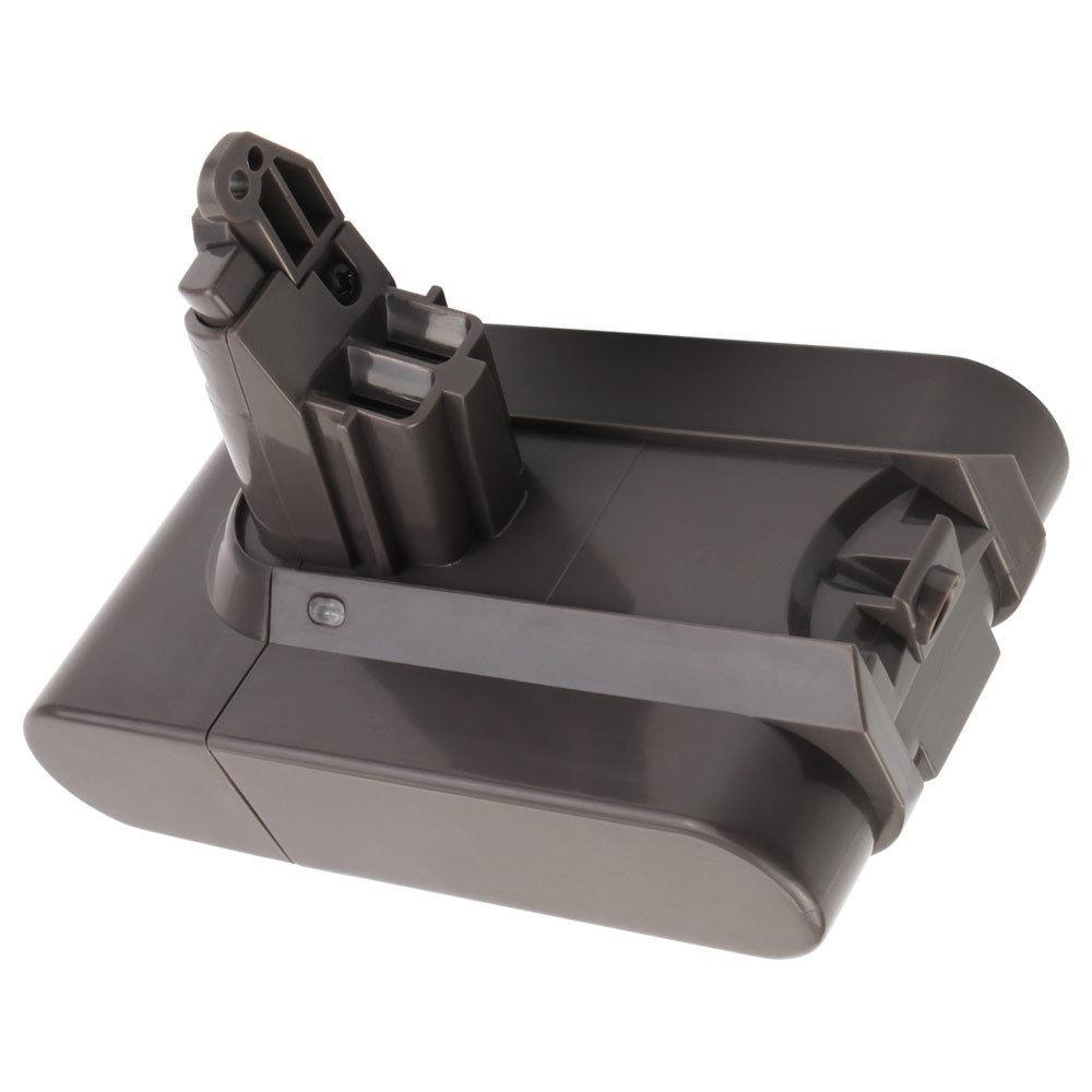 аккумулятор для пылесоса dyson dc62 animal pro купить
