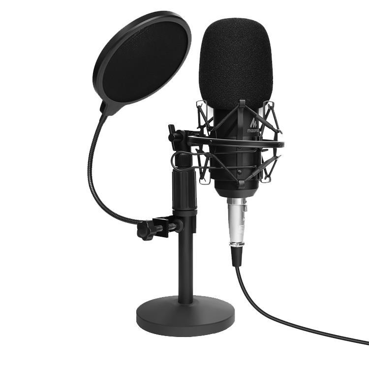 фото микрофоны для ютуберов вот